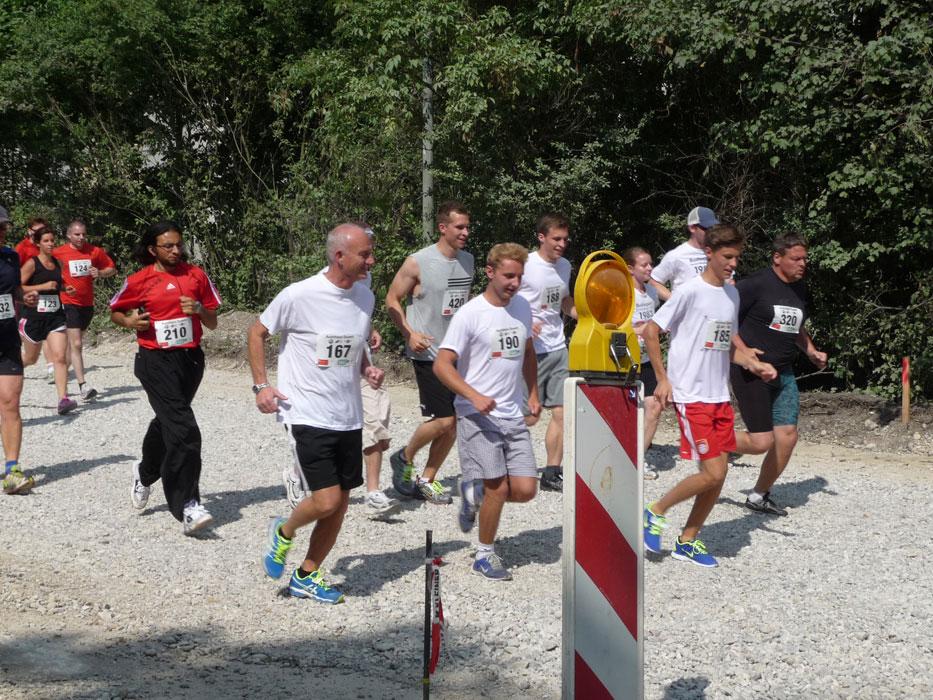 garchingerrunde-2013-009