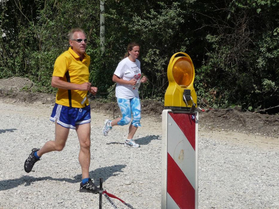 garchingerrunde-2013-011