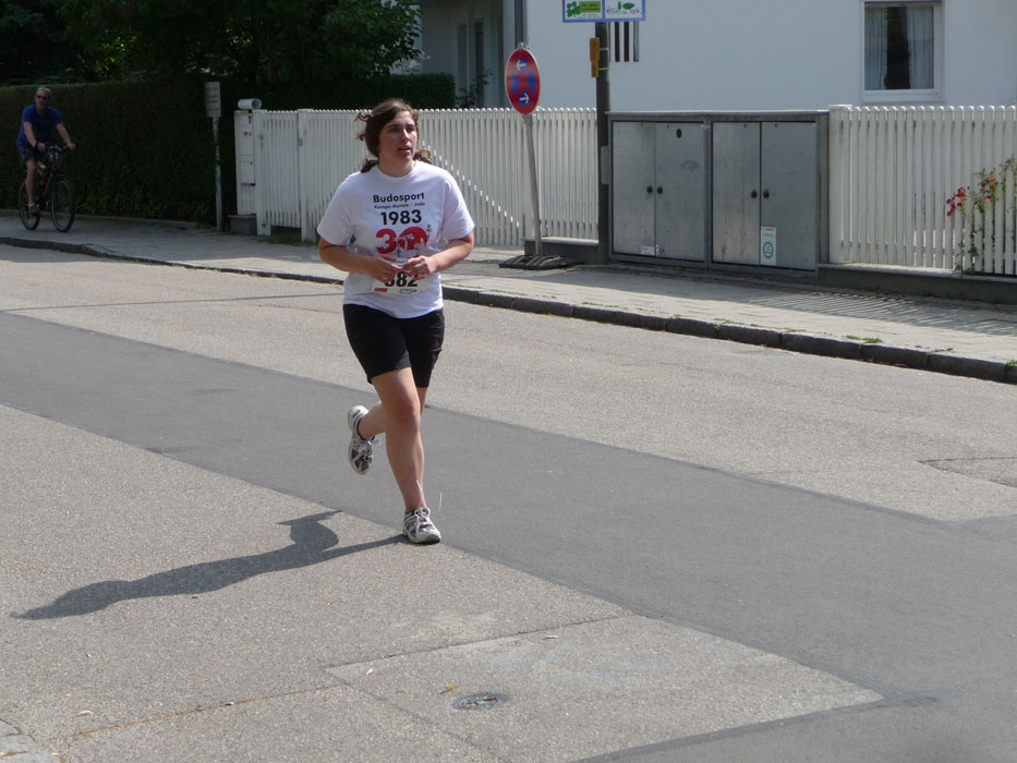 garchingerrunde-2013-015