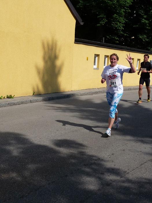 garchingerrunde-2013-030