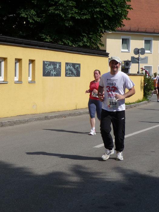 garchingerrunde-2013-035