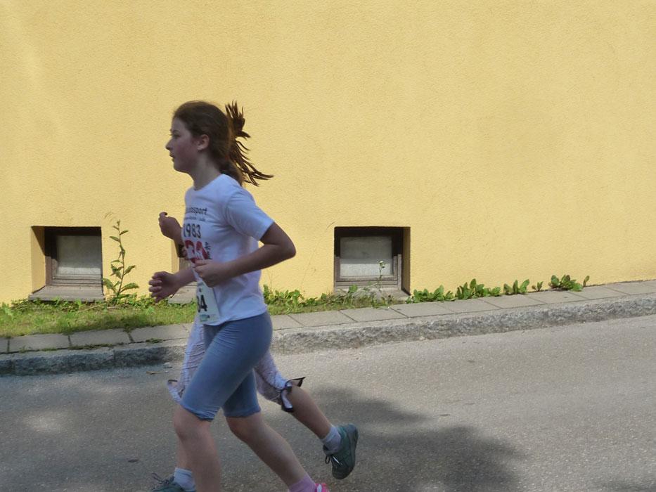 garchingerrunde-2013-038