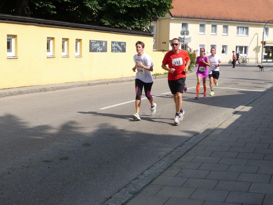garchingerrunde-2013-041
