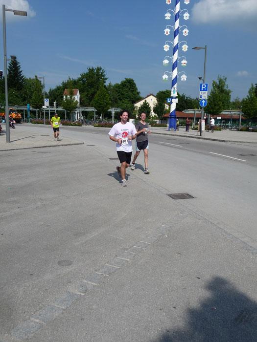 garchingerrunde-2013-060