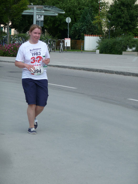 garchingerrunde-2013-066