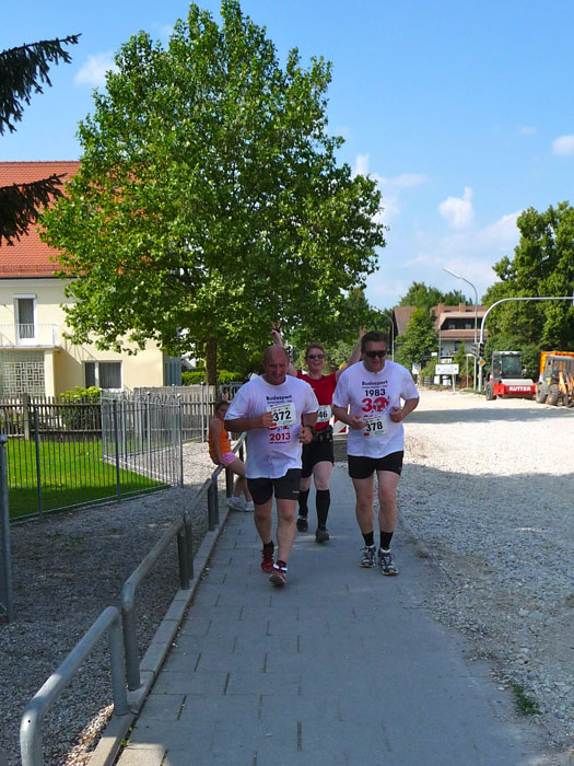 garchingerrunde-2013-068