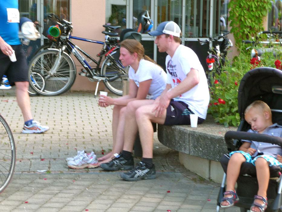 garchingerrunde-2013-069