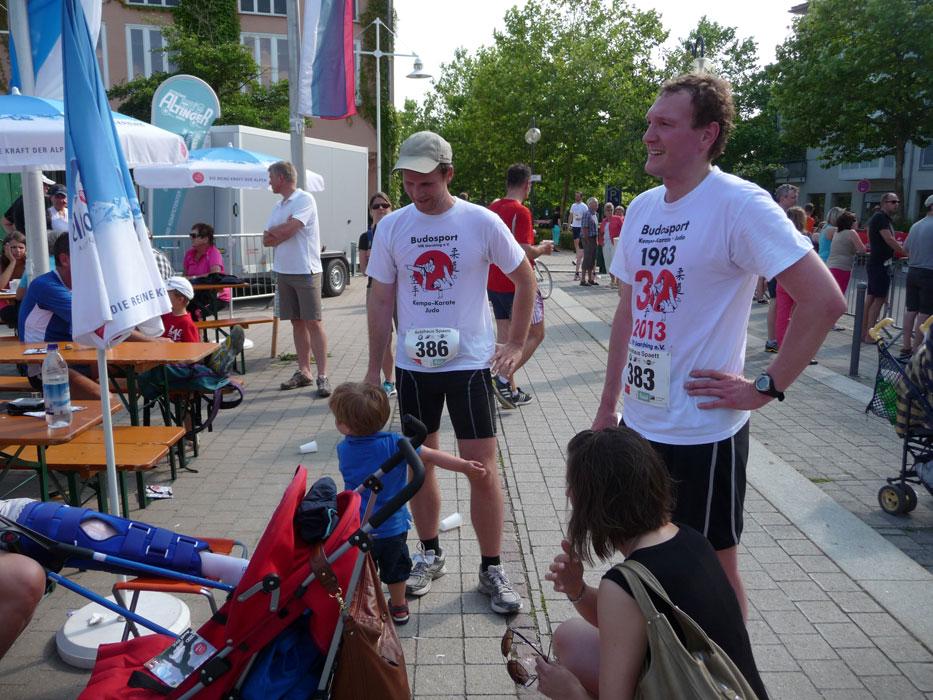 garchingerrunde-2013-072