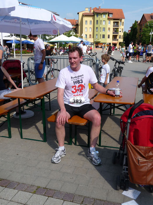garchingerrunde-2013-073
