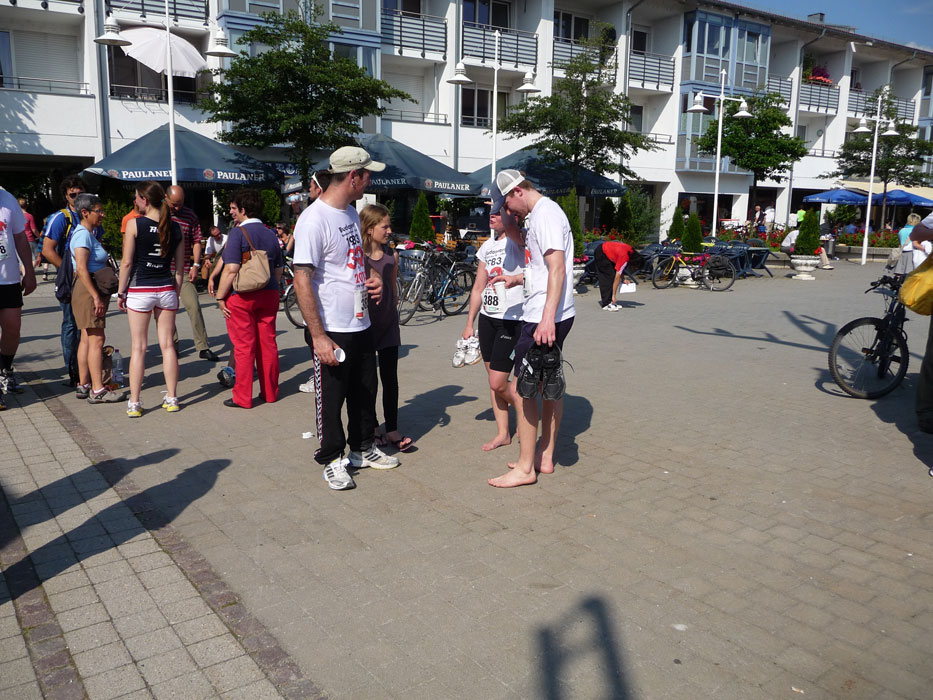 garchingerrunde-2013-077
