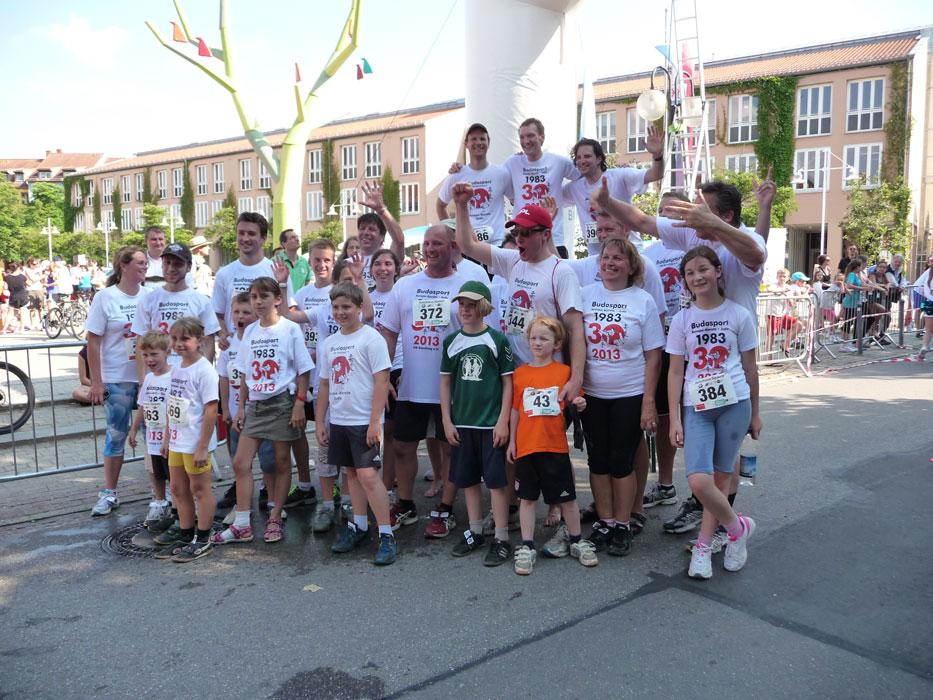 garchingerrunde-2013-096