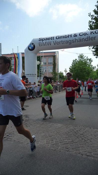 hendllauf-2013-18
