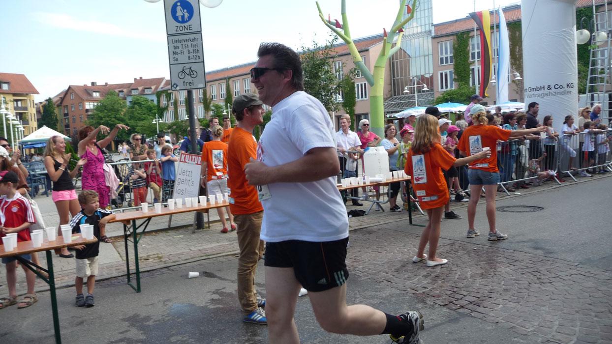 hendllauf-2013-24