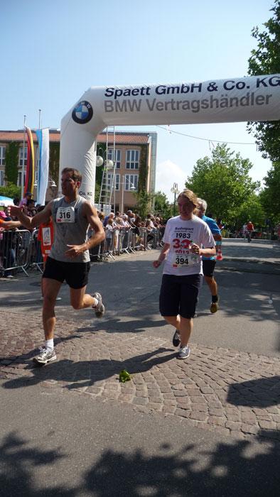 hendllauf-2013-48