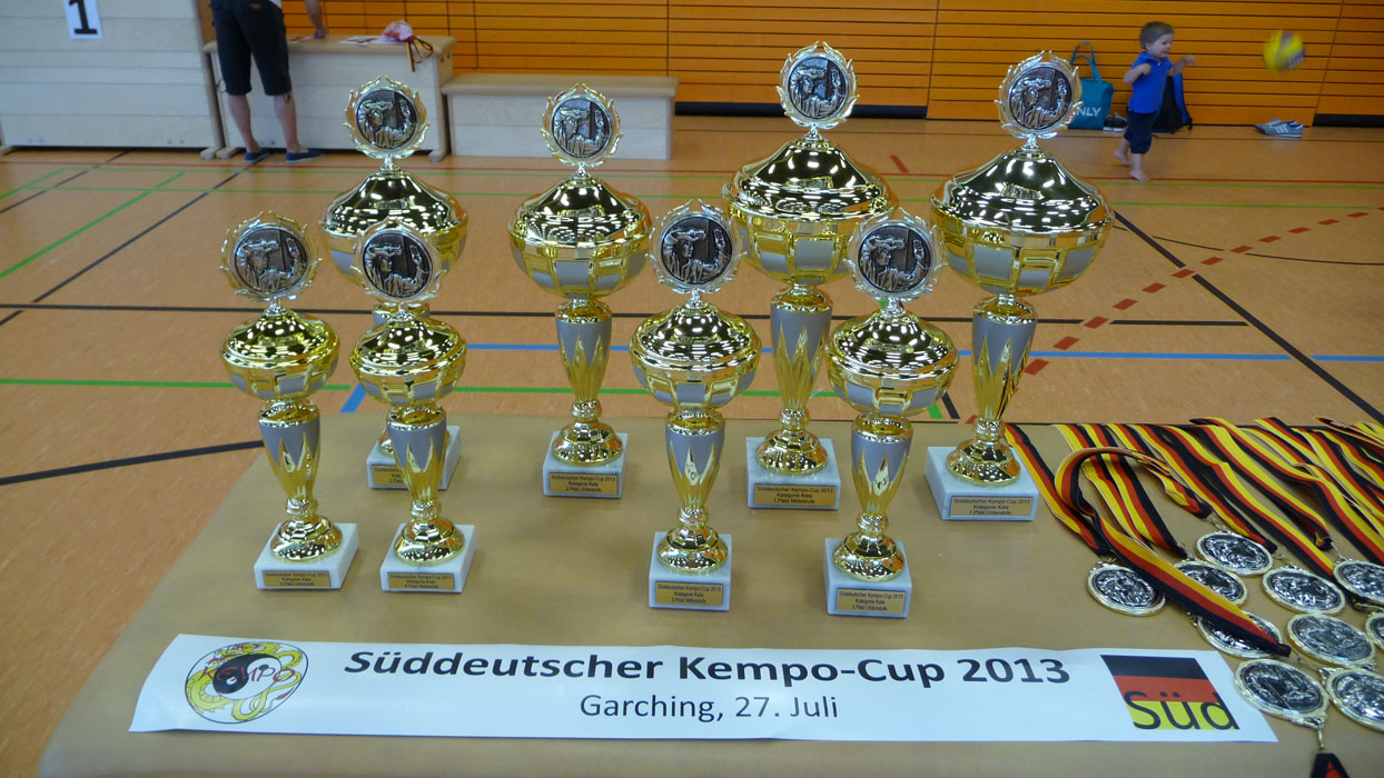 kempo-karate-cup-2013-007