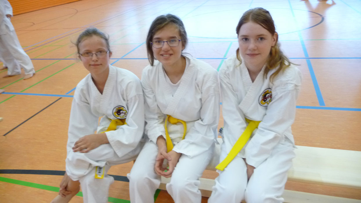 kempo-karate-cup-2013-010