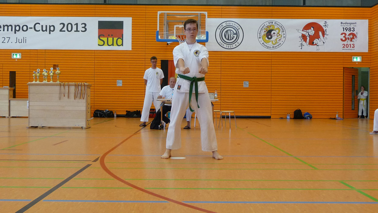 kempo-karate-cup-2013-018