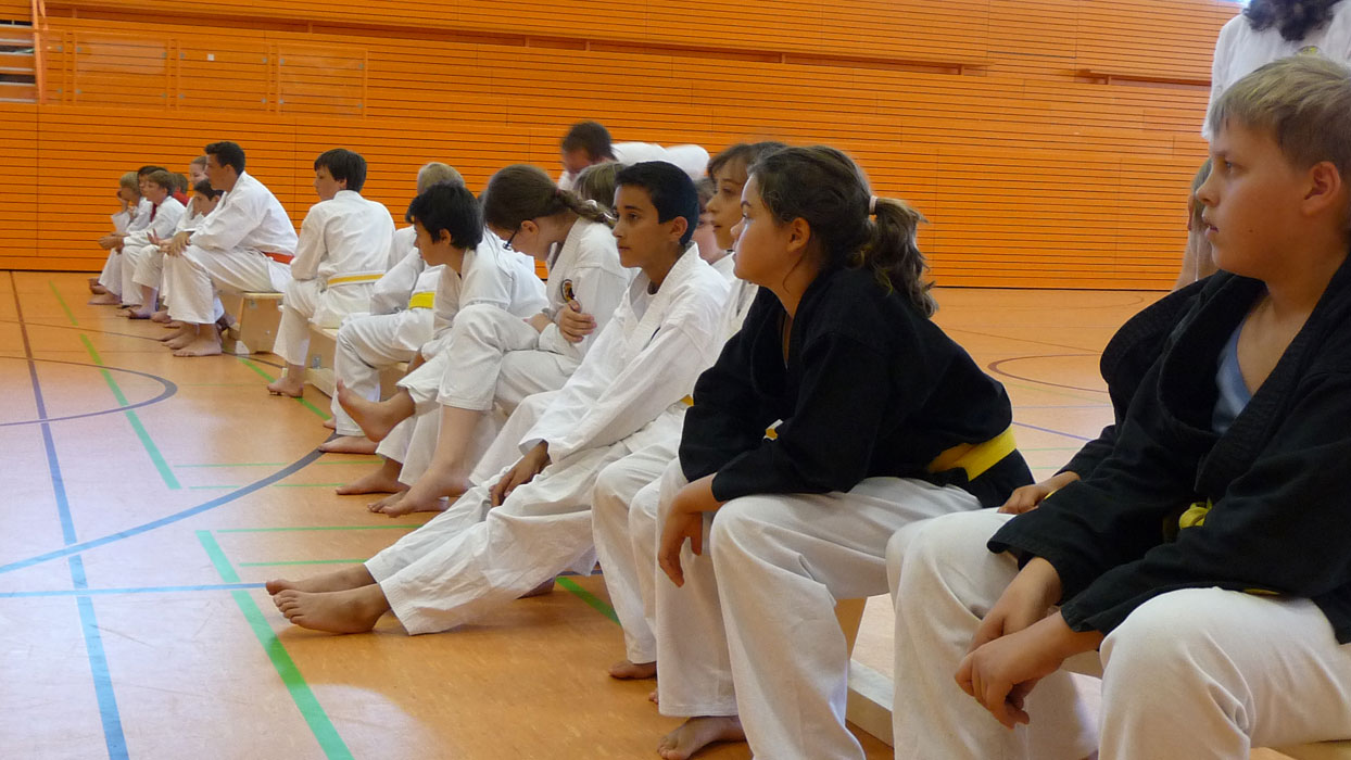 kempo-karate-cup-2013-021
