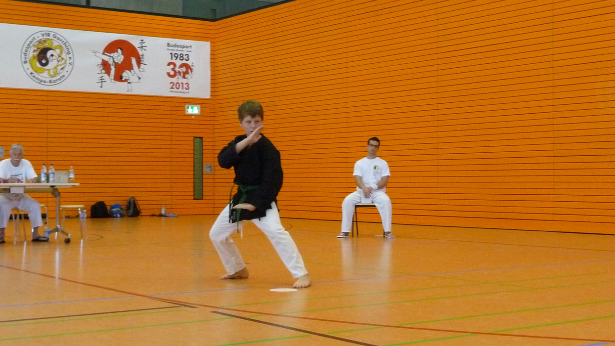 kempo-karate-cup-2013-023