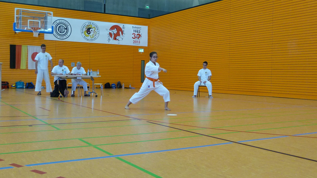 kempo-karate-cup-2013-029