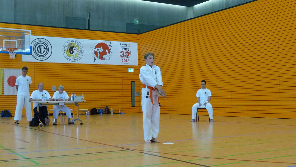 kempo-karate-cup-2013-030