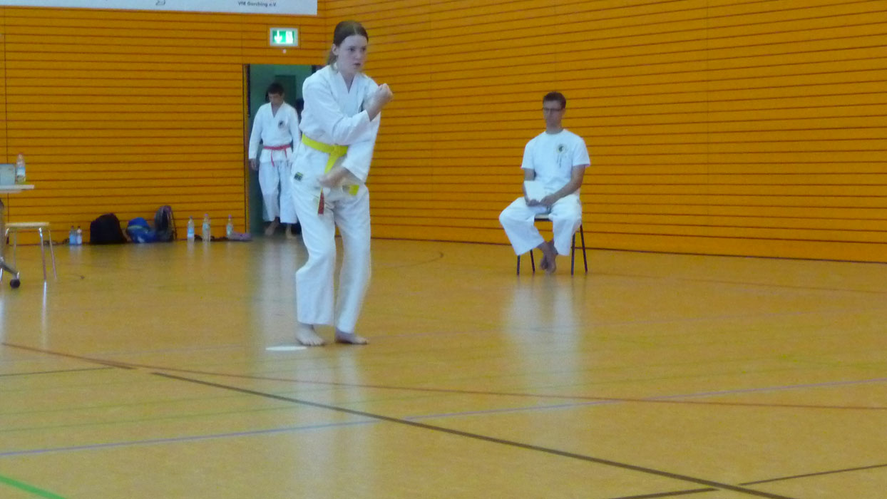 kempo-karate-cup-2013-033