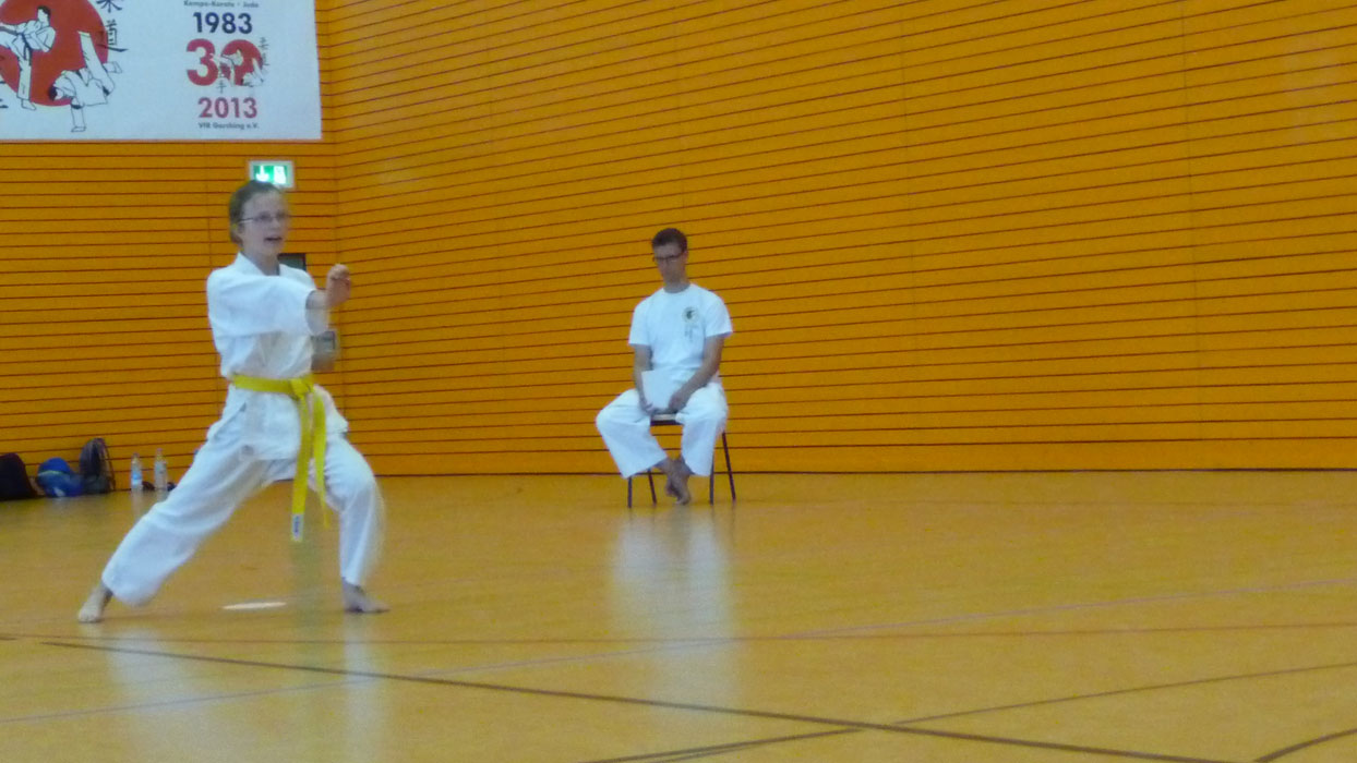kempo-karate-cup-2013-034