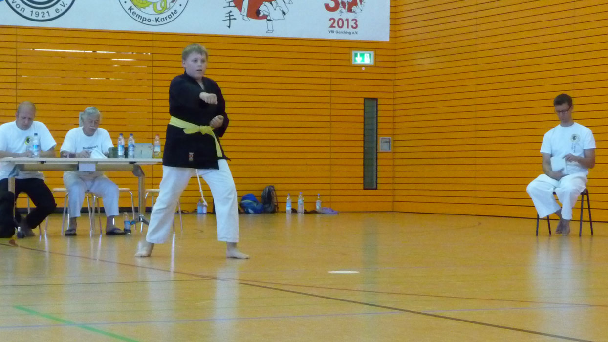 kempo-karate-cup-2013-035