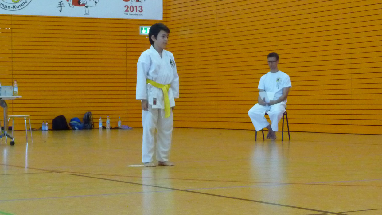 kempo-karate-cup-2013-036