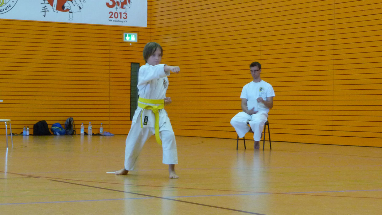 kempo-karate-cup-2013-037