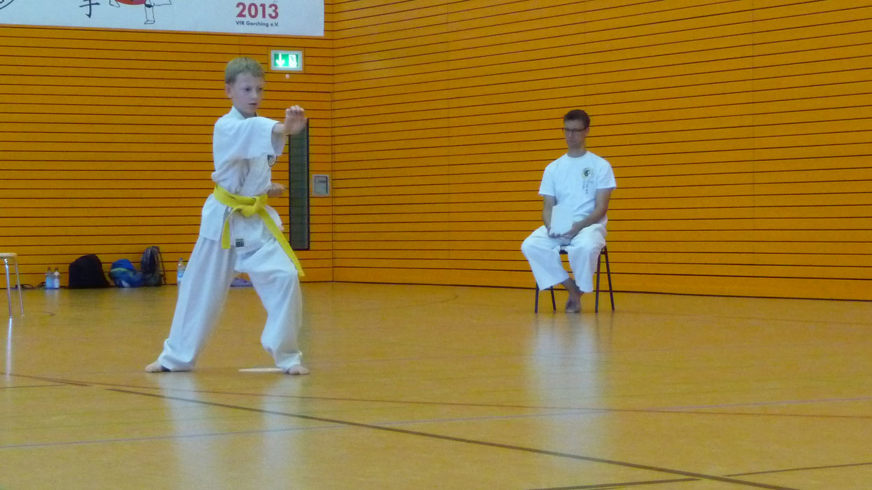 kempo-karate-cup-2013-040