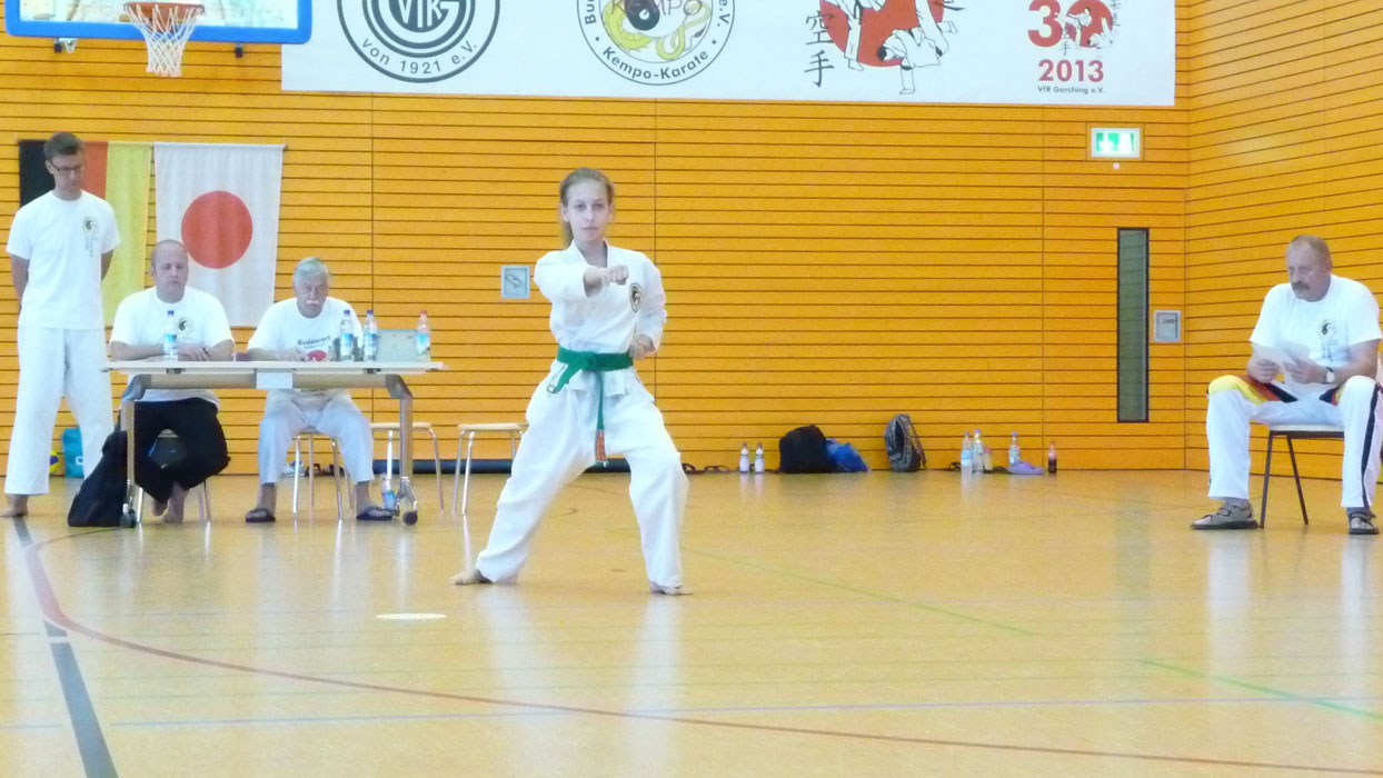 kempo-karate-cup-2013-050