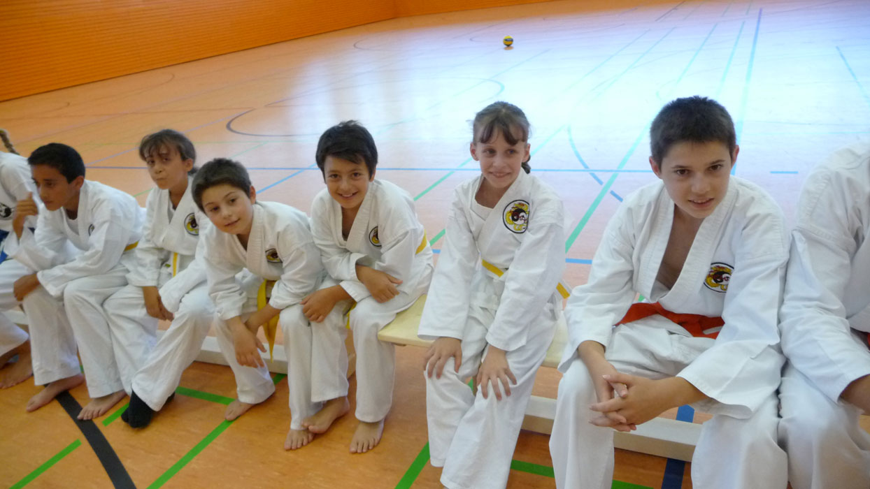 kempo-karate-cup-2013-057