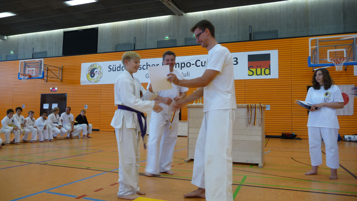 kempo-karate-cup-2013-059