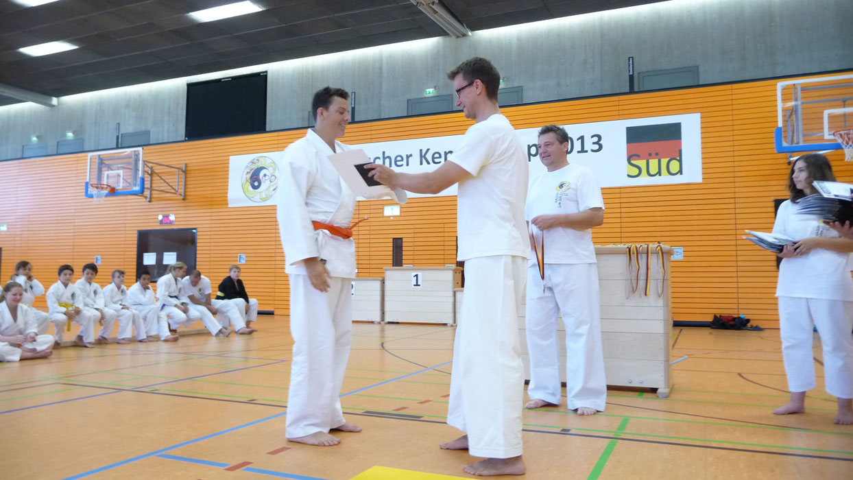 kempo-karate-cup-2013-060