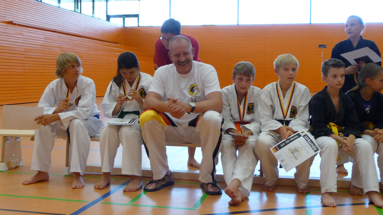 kempo-karate-cup-2013-062