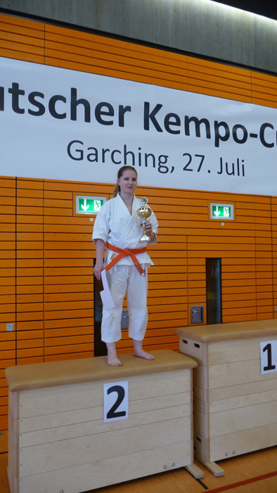 kempo-karate-cup-2013-070