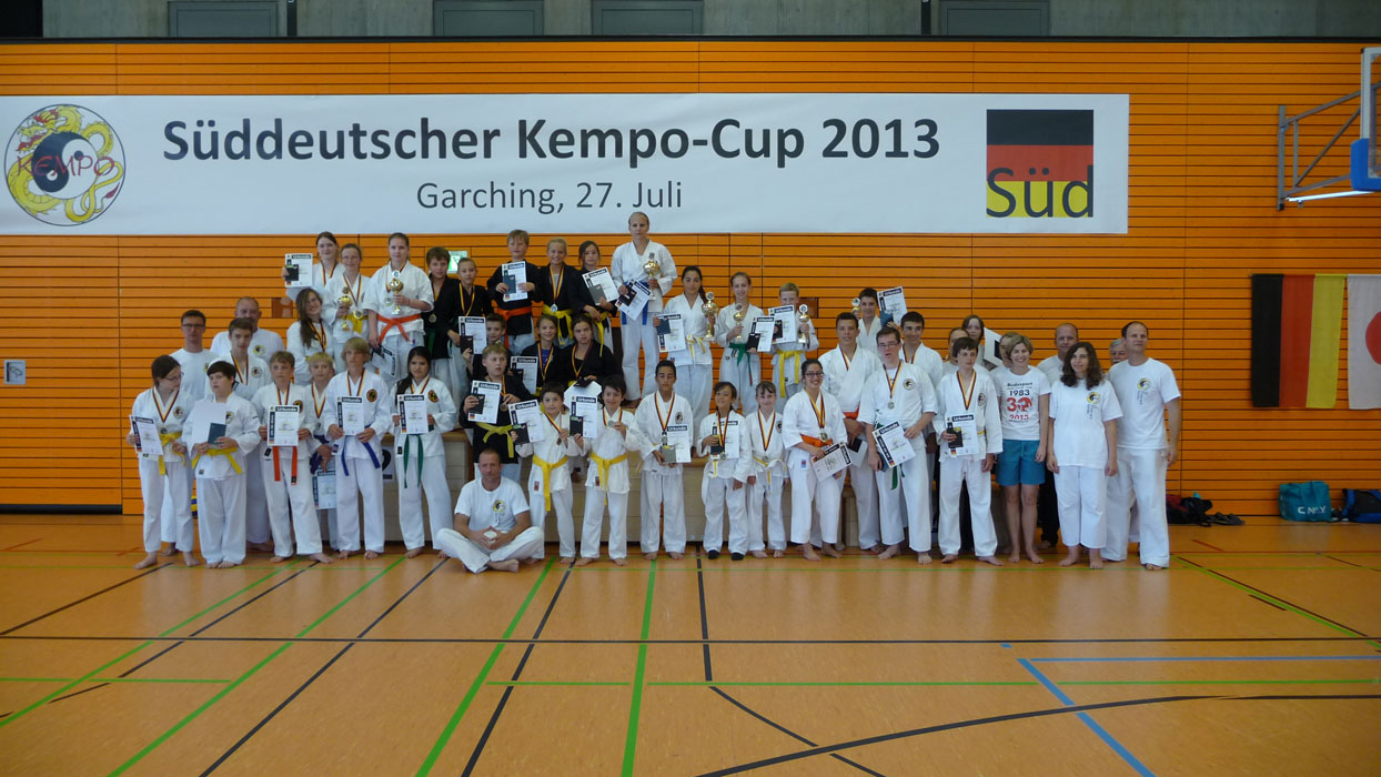 kempo-karate-cup-2013-074