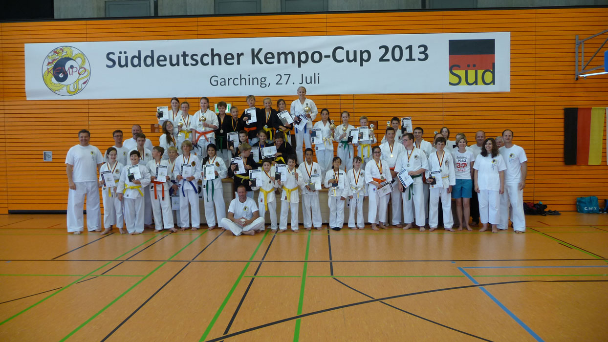 kempo-karate-cup-2013-075