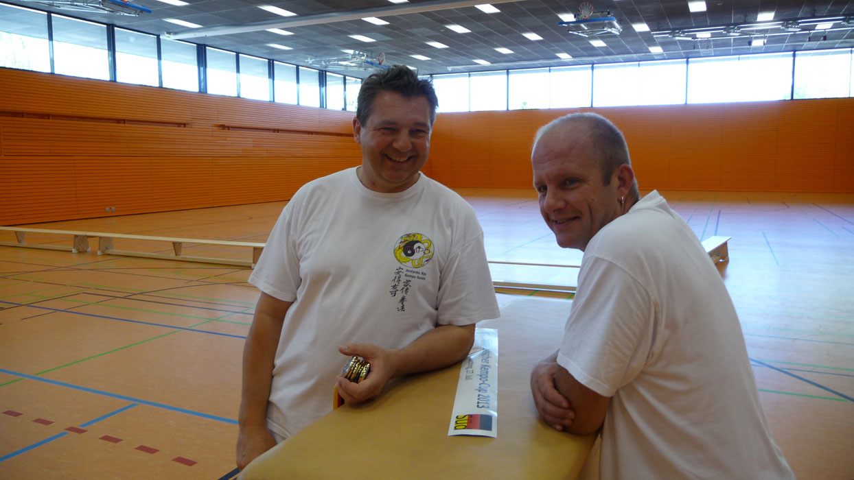 kempo-karate-cup-2013-077