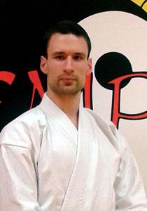 Branko Ulaga